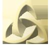 logo-explain2.png
