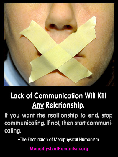lack of communication What is work-related stress  isolated or solitary work, etc) -organizational culture (poor communication, poor leadership, lack of behavioural rule,.